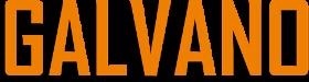 Компания Гальвано